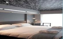 Foto Hotel Periscope in Athene ( Attica)